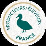 logo-producteurs-eleveurs